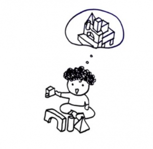kid_spatialtinking